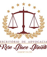 Rose Glace Girardi
